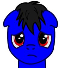 sadface.PNG
