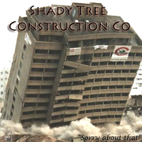 Shadytreeconstruction