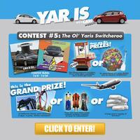 yaris-contest.jpg
