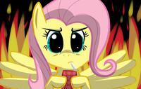 My Little Pony Art Fads