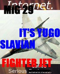 MiG_Jet.jpg