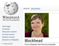 2010 Wikipedia Fundraising Campaign