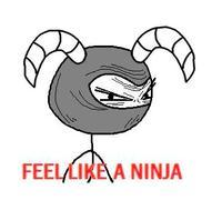 ninja-senten-version.jpg