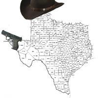 Texas_2.jpg