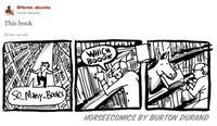 Horse_ebooks