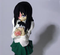 Katawa Shoujo