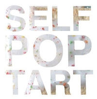 Self Pop Tart
