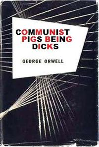 Better Book Titles