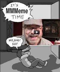 MMMeme