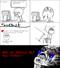 Oh crap omg rage face images