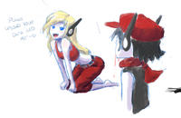 Cave Story ( Dkutsu Monogatari)