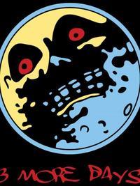 The Moon (Majora's Mask)