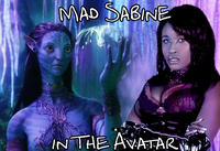 717 mad sabine image gallery (sorted by views) know your meme,Sabine Meme
