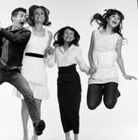 Jumping Alex