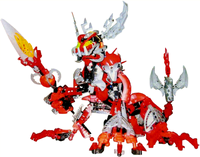 BIONICLE