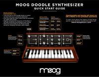 Google Moog