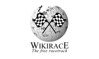The Wikipedia Game
