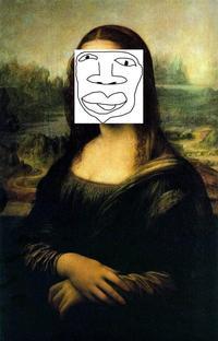 NEW MEME Face