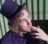 Condescending Wonka / Creepy Wonka