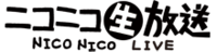 Nico Nico Douga