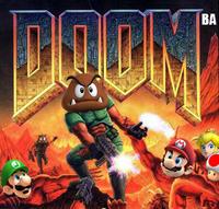Doomba