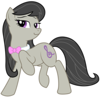 Minor Character Fandom
