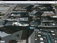 iOS 6 Maps