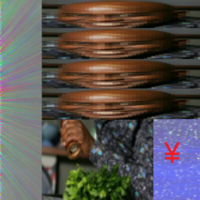 PAINS / Post Avant Internet Surrealism