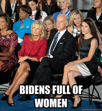 Binders Full of Women