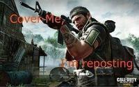 Repost
