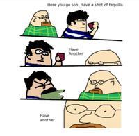 Breaking Bad Comics