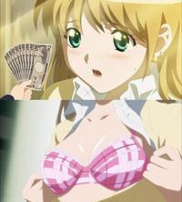 Fistful of Yen