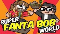 Fanta & Bob / TheFantasio974 and Bob Lennon