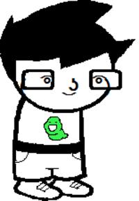 ( ͡° ͜ʖ ͡°) / Lenny Face