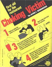 Safety Instruction Parodies