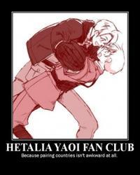 Hetalia