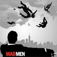 Mad Men Opening Credits Parodies