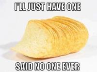 ...Said No One Ever
