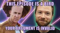 PBS Idea Channel