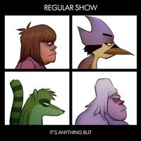 Album Cover Parodies