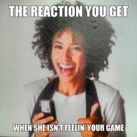 Spare Your Feelings Girl