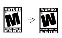 Wumbo