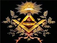 The Illuminati