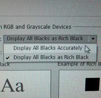 That's Racist!
