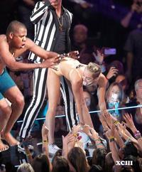 Jay-Z Diving