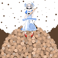 Cookie Clicker