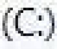 b0a.jpg