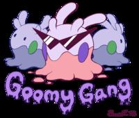 Goomy