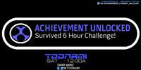 Toonami