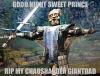 GiantDad